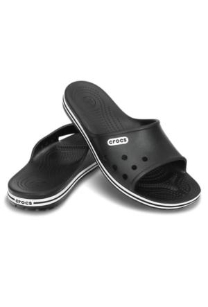 Crocs P025205-B14 Crocband Lopro Slide Erkek Terlik