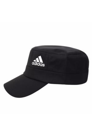 Adidas AY6797 Winter Cap Erkek Şapka