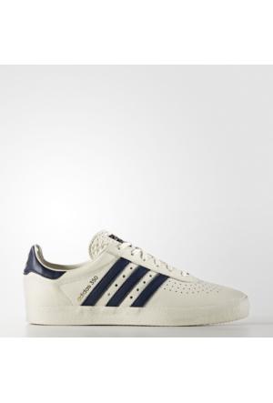 Adidas S76214 350 Erkek Günlük Spor Ayakkabı
