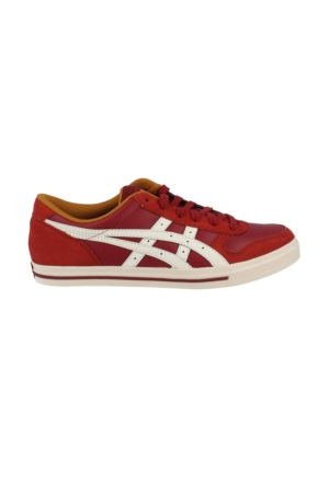 Asics Ayakkabı Aaron HY526-2699