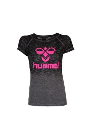 Hummel Bayan T-Shirt Brianna T09027-2001