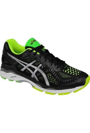 Asics Gel-Kayano 23 Erkek Koşu Spor Ayakkabı T646N_9093