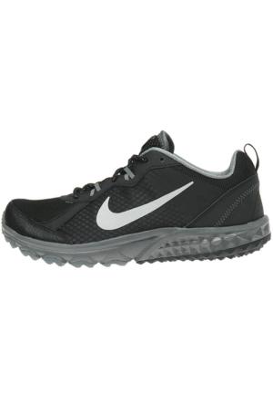 Nike Wild Trail Erkek Spor Ayakkabı 642833-001