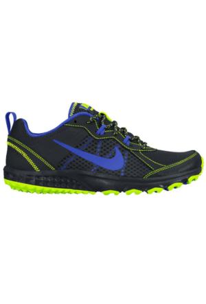 Nike Wild Trail Erkek Spor Ayakkabı 642833-020
