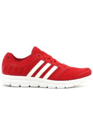 Adidas Breeze Erkek Spor Ayakkabı AF5342