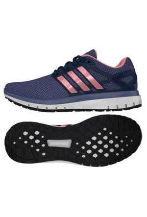 Adidas Energy Cloud Wtc W Bayan Spor Ayakkabı BA7530
