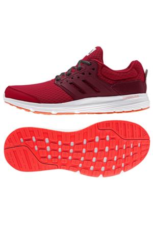 Adidas Galaxy 3 M Erkek Spor Ayakkabı AQ6541