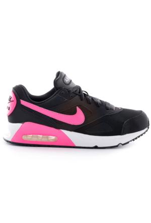 Nike Air Max Ivo Bayan Spor Ayakkabı 579998-060