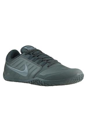 Nike 818970-001 Air Pernix Futsal Ayakkabısı
