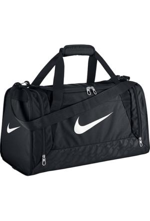 Nike Ba4831-001 Brasilia 6 Küçük Boy Antrenman Çantası