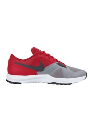 Nike 819003-006 Erkek Günlük Spor Ayakkabı