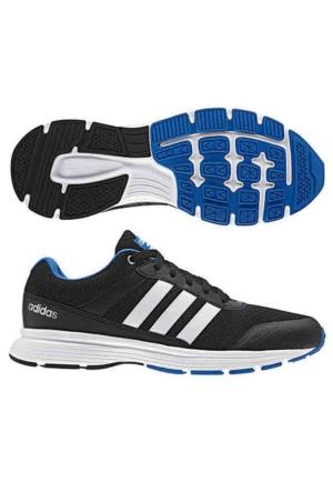 Adidas AW4687 Cloudfoam Vs Cıty Erkek Neo Ayakkabı
