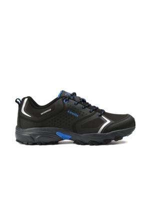 Kinetix Siyah Erkek Günlük Ayakkabı 1315311