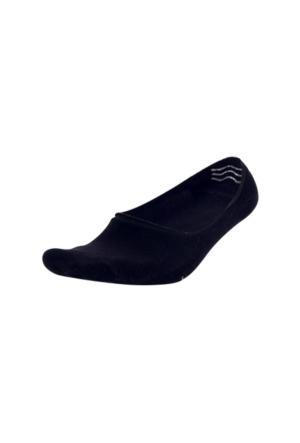 Korayspor Siyah Çorap Ks400Bbt-400