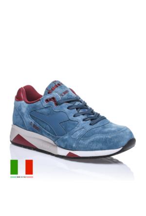 Diadora S8000 Italia Erkek Spor Ayakkabı