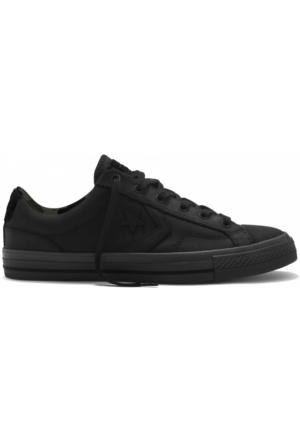 Converse 153747 Star Player Erkek Günlük Ayakkabı