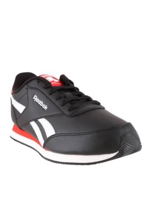Reebok AR2137 Royal Erkek Spor Ayakkabı (MTI)