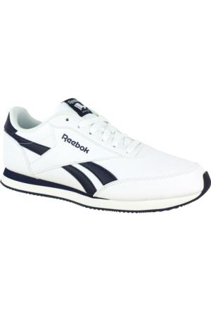 Reebok AR2136 Erkek Spor Ayakkabı (MTI)