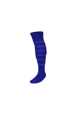 Koray Spor Lacivert Unisex Çorap Ks15Tzlk-401