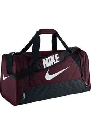 Nike BA4829-681 Orta Boy Antrenman Çantası