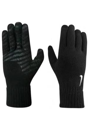 Nike NWGH1-027 Grip Tech Örme Eldiven