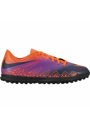 Nike 749912-845 Hypervenom Phade TF Çocuk Halısaha Ayakkabısı
