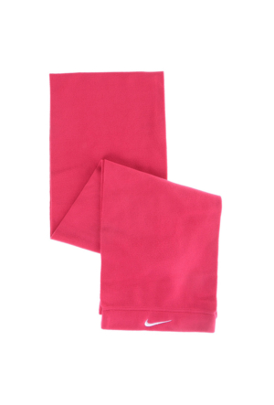 Nike Fleece Scarfs