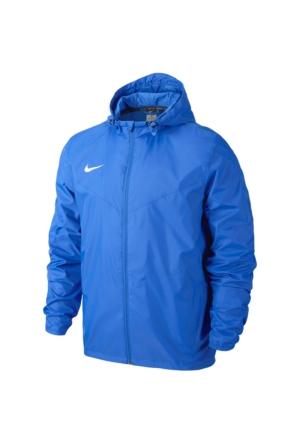 Nike Team Sıdelıne Raın Jacket Erkek Ceket