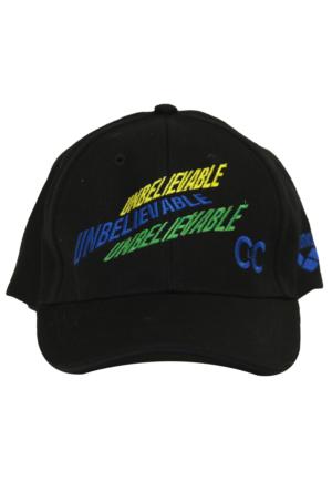 Arena C Le C Hat