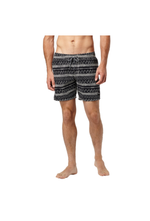 O'neill Pm Thırst For Surf Şort 603222-9900