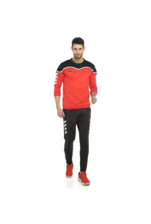 Sportive Antrenman Erkek Eşofman Takımı 201450-0KS