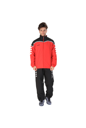 Sportive Micro Erkek Eşofman Takımı 201451-0XL