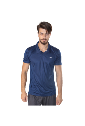 Sportive Spo-Lucky16Y Erkek T-Shirt 611007-0MD
