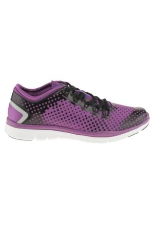 Lotto Carolin Kadın Ayakkabı R3568