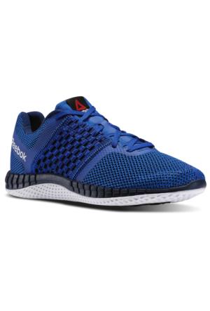 Reebok Zprint Erkek Koşu Ayakkabı V71823