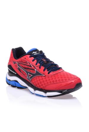 Mizuno Wave Inspire 12 Erkek Spor Ayakkabı J1GC164413