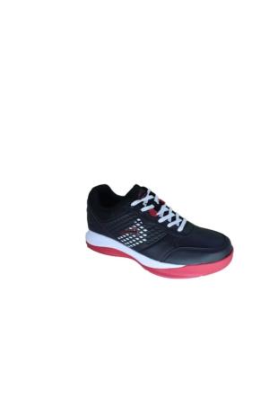 Aceka Gün Erkek Yürüyüş Ve Koşu Spor Ayakkabı