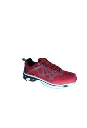 Aceka Storm Erkek Yürüyüş Ve Koşu Spor Ayakkabı