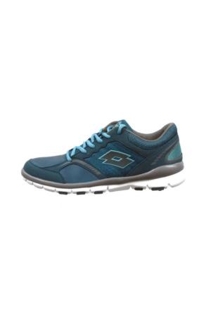 Lotto Chelsea W R5479 Kadın Günlük Spor Ayakkabı