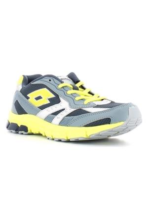 Lotto R6051 Kadın Yürüyüş Ve Koşu Spor Ayakkabı