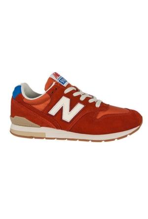New Balance Mrl996Eh Erkek Günlük Spor Ayakkabı