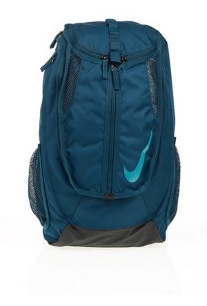 Nike BA5083-346 Sırt Çantası