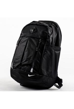 Nike BA5241-010 Sırt Çantası