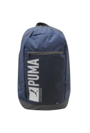 Puma Buzz Back 073391-02 Sırt Çantası