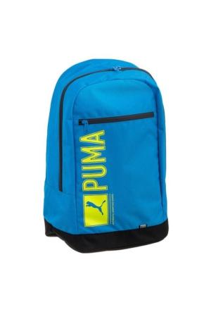Puma Buzz Back 073391-10 Sırt Çantası