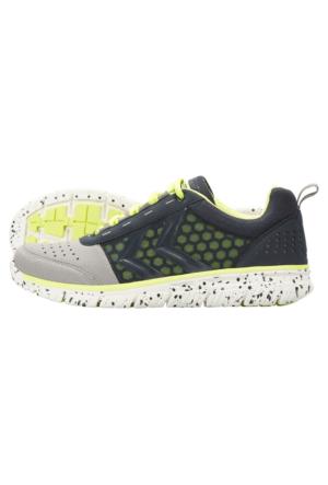 Hummel 60097-5998 Crosslite Q Spor Ayakkabı