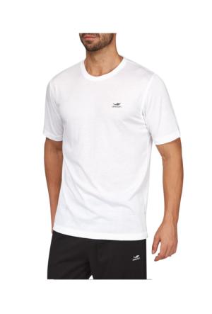 Lescon 17S-1202 T-Shirt