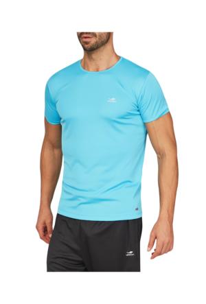 Lescon 17S-1220 T-Shirt