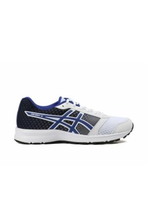 Asics Erkek Koşu Ayakkabısı T619N 0145