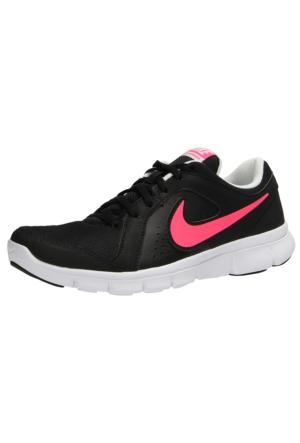 Nike Flex Experience Ltr (Gs) Kadın Spor Ayakkabı 631465-061